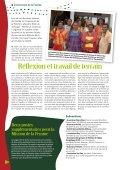 Commission de la Femme - Province Nord - Page 4