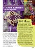 Commission de la Femme - Province Nord - Page 5