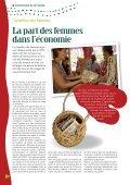 Commission de la Femme - Province Nord - Page 6