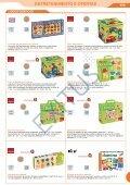 ENTRETENIMENTO e OFERTAS 2013 - Exitus - Page 5