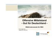 Download - Offensive Mittelstand