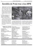 Edição 592 - Itapeva - Page 2
