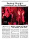 Edição 592 - Itapeva - Page 3
