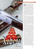 Peter Hofer Jagdwaffen - Zeitungsartikel - Page 3