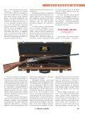 Peter Hofer Jagdwaffen - Zeitungsartikel - Page 5