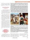 Peter Hofer Jagdwaffen - Zeitungsartikel - Page 7