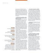 CLAP - Page 6