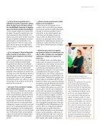 CLAP - Page 7