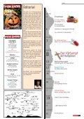 Der K(r) - Highländer Albmagazin - Seite 3