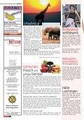 Der K(r) - Highländer Albmagazin - Seite 4