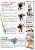Der K(r) - Highländer Albmagazin - Seite 5