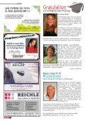 Der K(r) - Highländer Albmagazin - Seite 6