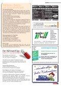 Der K(r) - Highländer Albmagazin - Seite 7