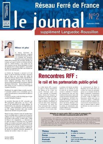 3 - RFF