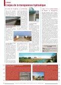 3 - RFF - Page 2