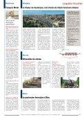 3 - RFF - Page 3