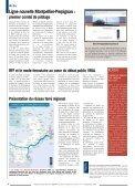 3 - RFF - Page 4