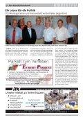 09 CDU Intern Ausgabe September 2013.pdf - CDU-Ortsverein - Page 2