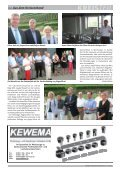 09 CDU Intern Ausgabe September 2013.pdf - CDU-Ortsverein - Page 3
