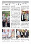 09 CDU Intern Ausgabe September 2013.pdf - CDU-Ortsverein - Page 4