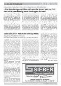 09 CDU Intern Ausgabe September 2013.pdf - CDU-Ortsverein - Page 5