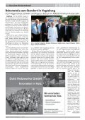 09 CDU Intern Ausgabe September 2013.pdf - CDU-Ortsverein - Page 6