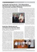 09 CDU Intern Ausgabe September 2013.pdf - CDU-Ortsverein - Page 7