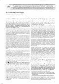 Tief- und Untertagbauten im Raum Schaffhausen Ouvrages ... - SGBF - Seite 5