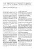 Tief- und Untertagbauten im Raum Schaffhausen Ouvrages ... - SGBF - Seite 7