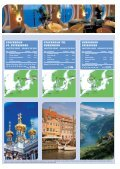 Direkte fra Caribien til Skandinavien - Royal Caribbean - Page 3