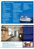 Direkte fra Caribien til Skandinavien - Royal Caribbean - Page 4