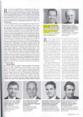 P - Rechtsanwälte Brandl & Talos - Page 2