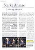 P - Rechtsanwälte Brandl & Talos - Page 5