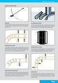 Taivutetut rakenteet - Knauf - Page 4