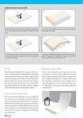 Taivutetut rakenteet - Knauf - Page 5