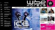 online-magazine-1e-editie