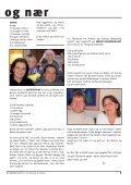 Kyrkjebladet for Torvastad og Utsira - Page 5