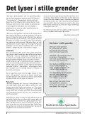 Kyrkjebladet for Torvastad og Utsira - Page 6
