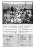 Kyrkjebladet for Torvastad og Utsira - Page 7