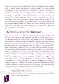 150 gram goede raad - Chiro - Page 6