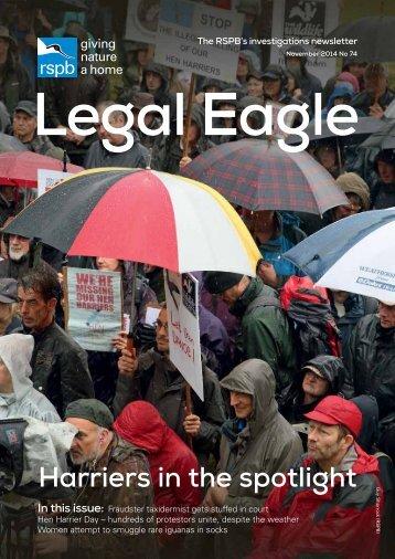 legal-eagle-74_tcm9-386016