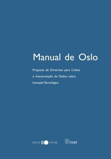 manual_de_oslo