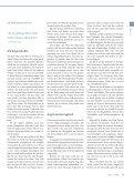 Elia - ein Mann in tiefer Depression - Ethos - Seite 2