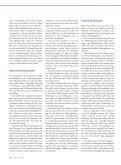 Elia - ein Mann in tiefer Depression - Ethos - Seite 3