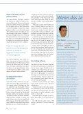 Elia - ein Mann in tiefer Depression - Ethos - Seite 5