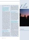 Elia - ein Mann in tiefer Depression - Ethos - Seite 7