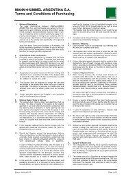 MHAR TC of Purchasing english formatiert pdf
