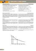 MOTORI ELETTRICI C.C. a MaGnETI pERManEnTI pERManEnT ... - Page 2