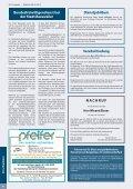 Herunterladen - Stadt Baesweiler - Seite 6