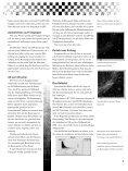 Untitled - Astronomie [Klügl, Sven] - Seite 5